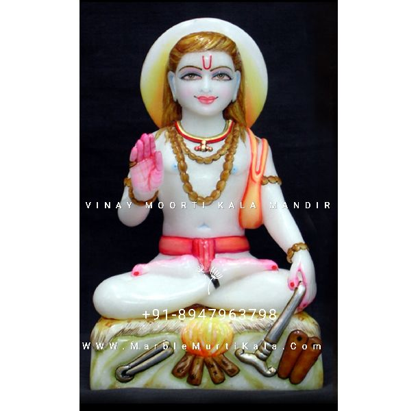 Baba Balak Nath Marble Statue Manufacturer Supplier In