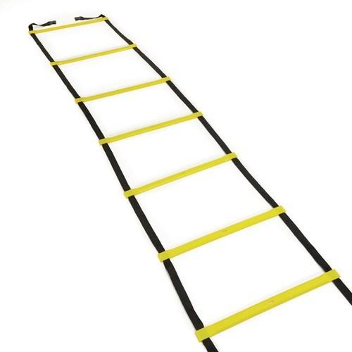Flat Agility Ladder