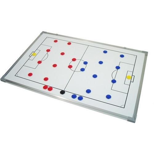 Football Coaching Board