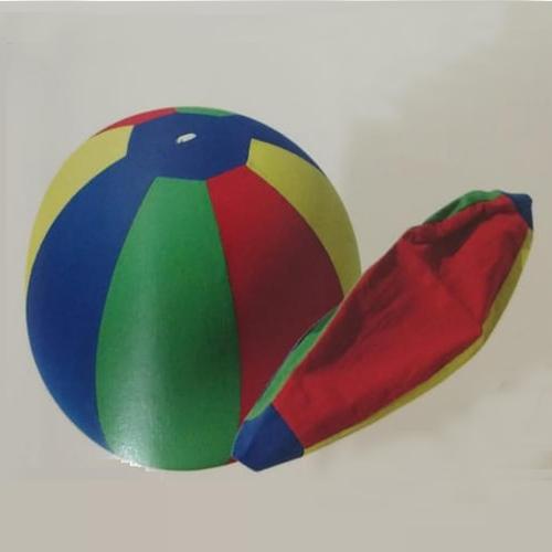 Kids Rubber Ball