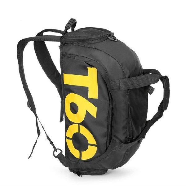 Sports Storage Bags