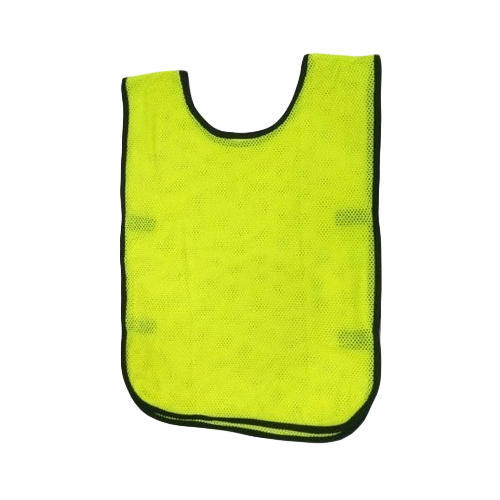 Training Bibs With Open Side Elastic