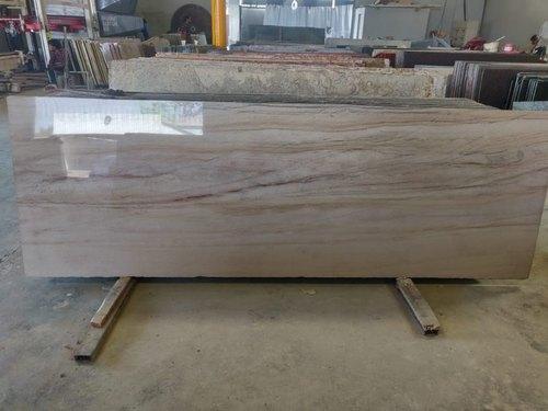Teak Wood Granite Manufacturer Wholesale Teak Wood Granite