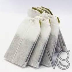 Double Chamber Tea Bags