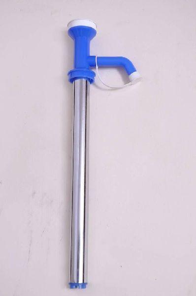 Stainless steel kitchen Oil pump