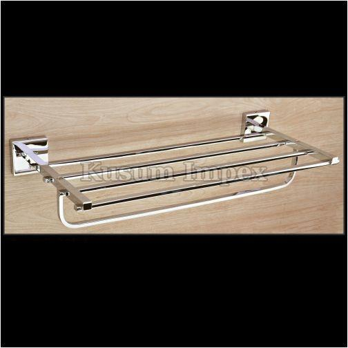 18 Inch Towel Rack (ST-TR-004)