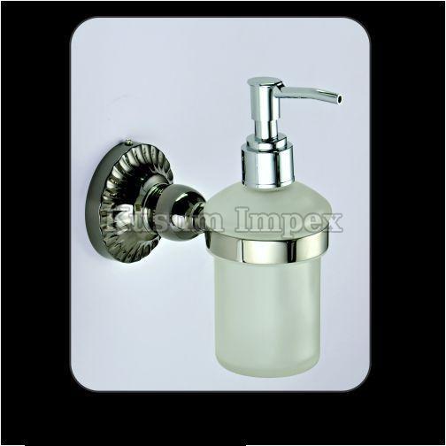 Liquid Dispenser Holder (BP-LDH-008)