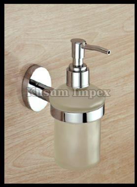 Liquid Dispenser Holder (PL-LSD-016)