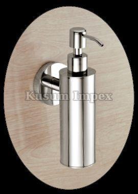 Liquid Soap Dispenser (SL-LSD-011)