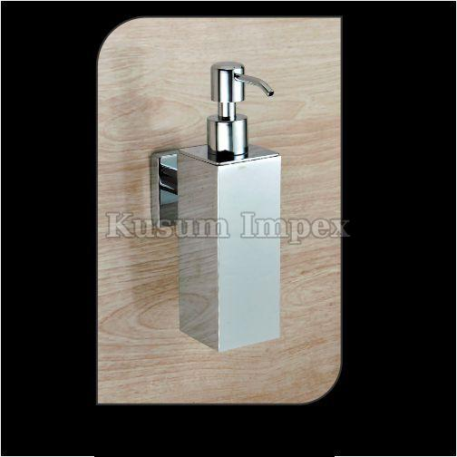 Liquid Soap Dispenser (ST-LSD-015)
