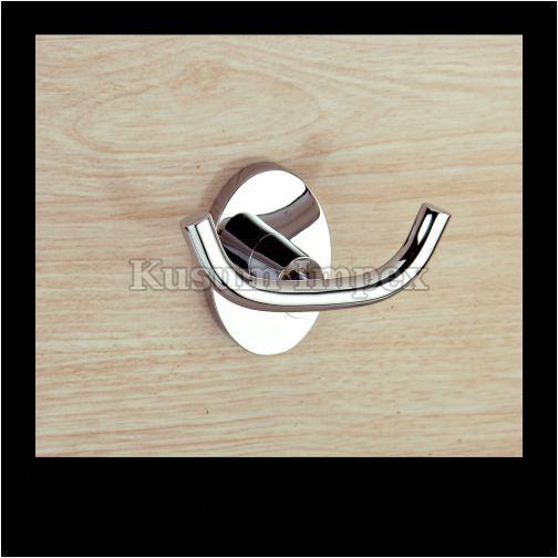 Robe Hook (PL-RH-013)
