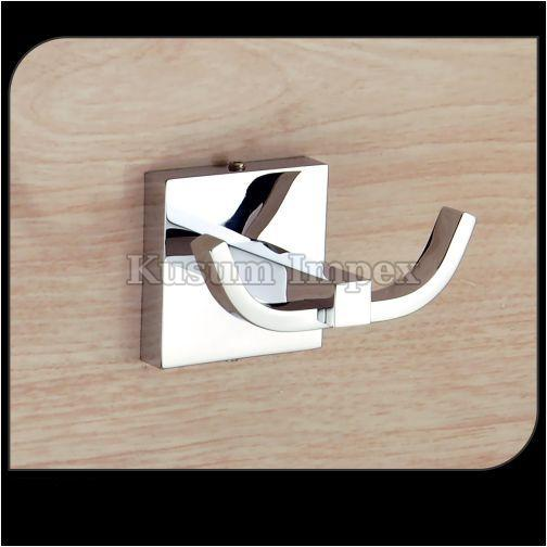 Robe Hook (ST-RH-007)