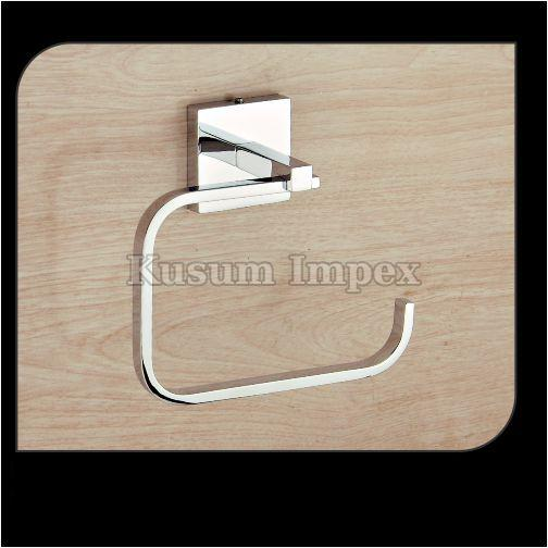 Toilet Paper Holder (ST-TPH-010)