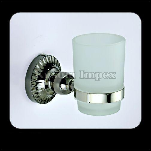 Tumbler Holder (BP-TH-009)