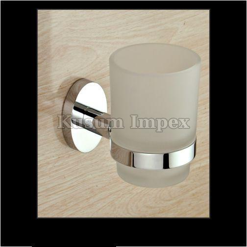 Tumbler Holder (PL-TH-008)