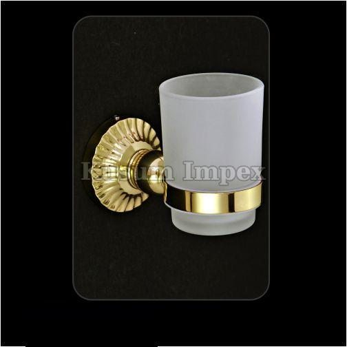 Tumbler Holder (RL-TH-009)