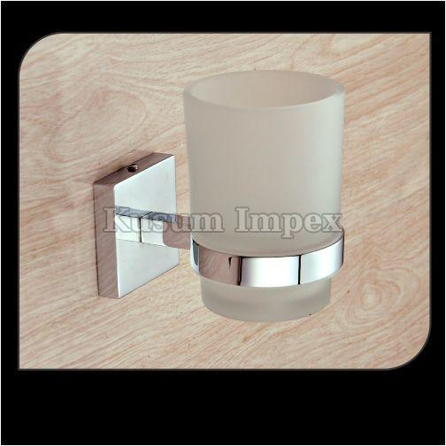Tumbler Holder (ST-TH-009)