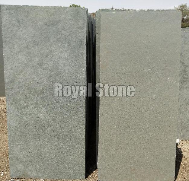 Rough Kota Stone Slabs