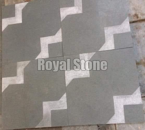 Kota Stone Designer Tiles