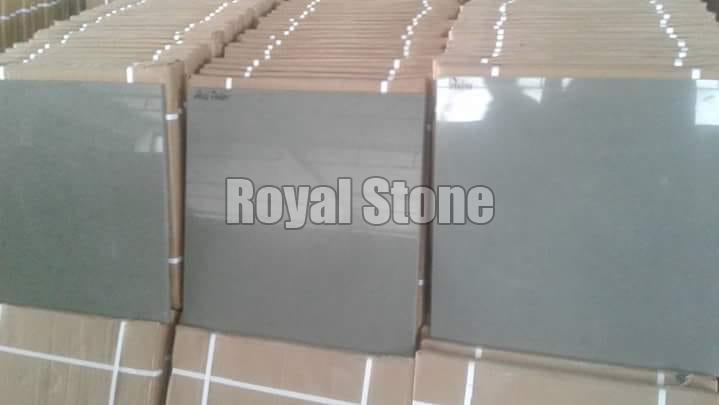 2X2 Kota Stone Tiles