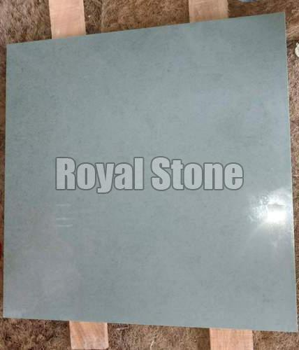 High Polish Kota Stone Tiles