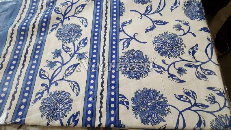 3001 White Bedspreads