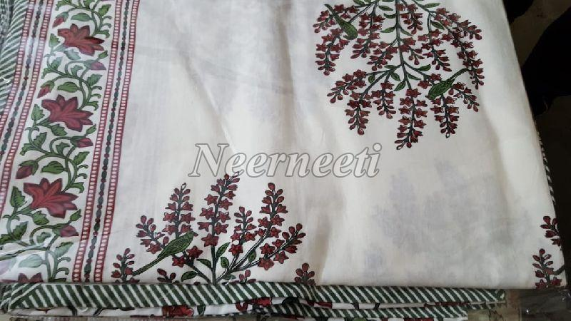 3005 White Bedspreads