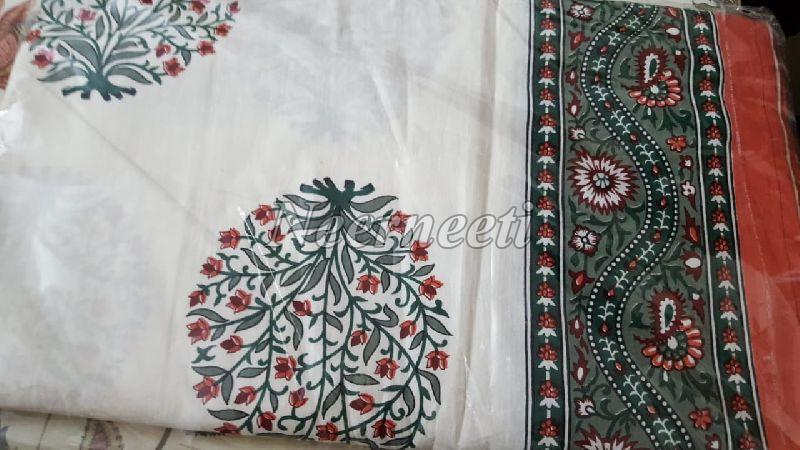 3006 White Bedspreads