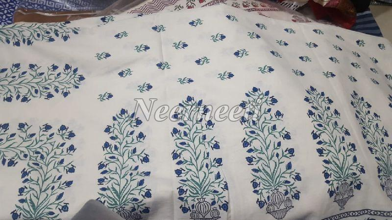 3011 White Bedspreads