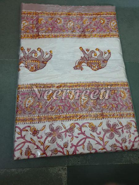 3013 White Bedspreads