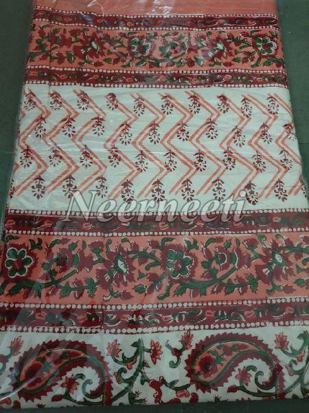 3015 White Bedspreads