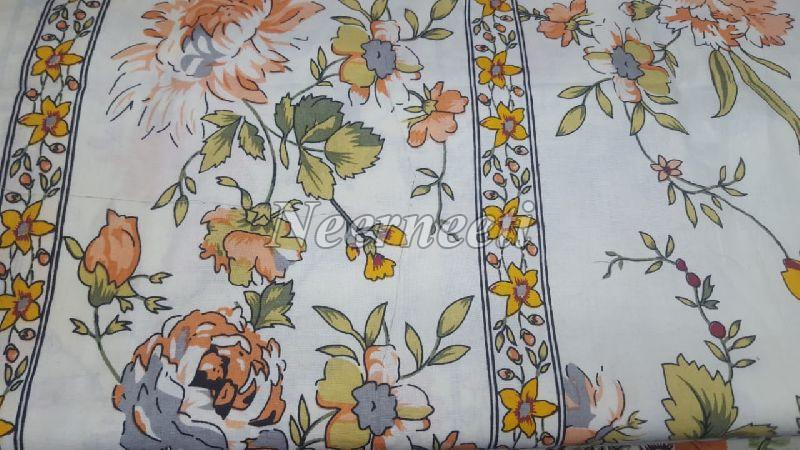 3024 White Bedspreads