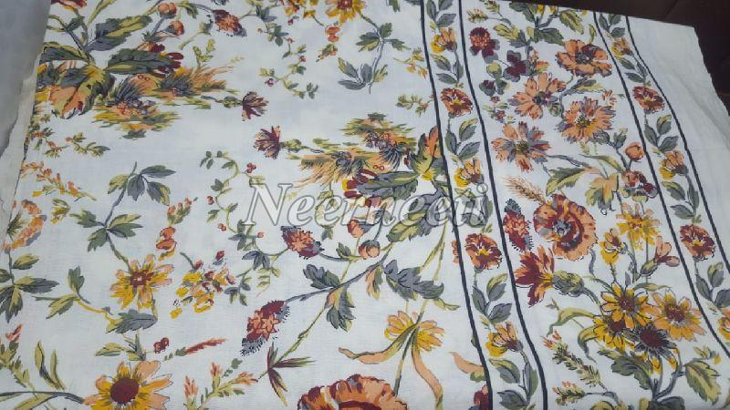 3026 White Bedspreads