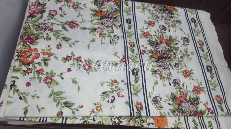 3027 White Bedspreads