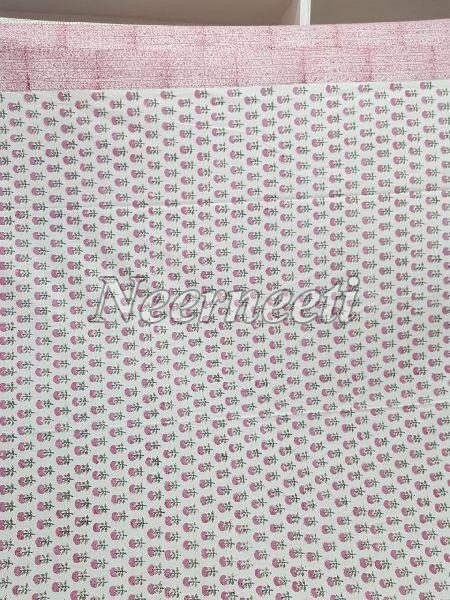 3031 White Bedspreads