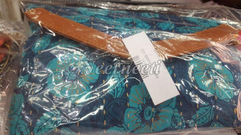 7005 Sling Bag