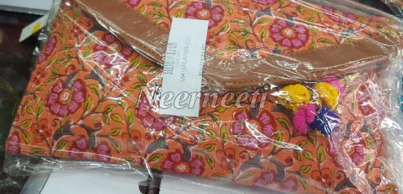 7006 Sling Bag