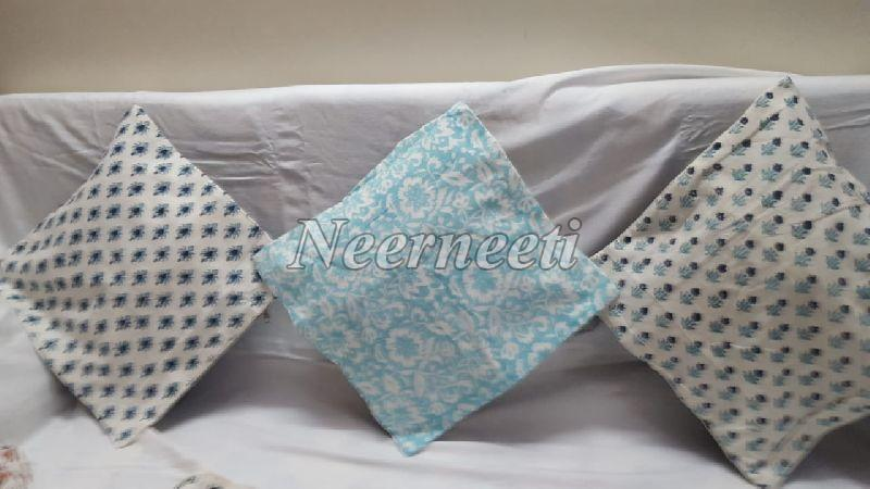 Designer Cushion Cover Set