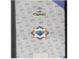 Diamond Register