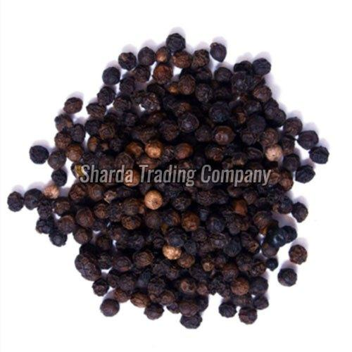 570GL Black Pepper