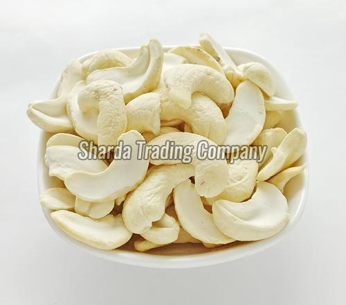 JH Cashew Nuts