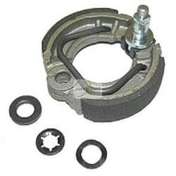 Automobile Brake Segment