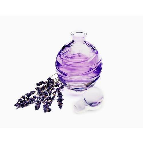 Lavender Agarbatti Perfume