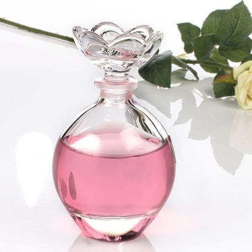 Rose Agarbatti Perfume