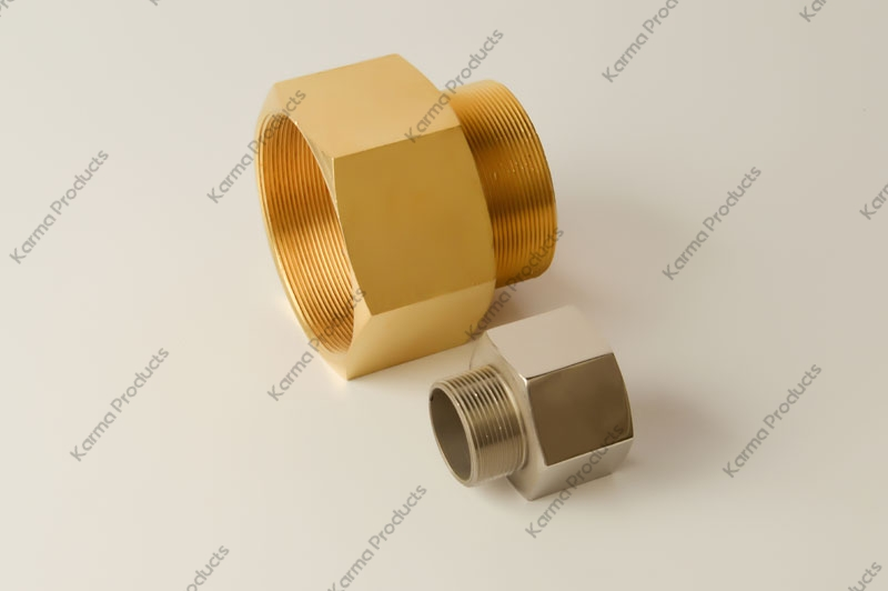 Adapter Cable Gland