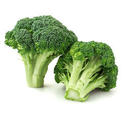 Natural Broccoli