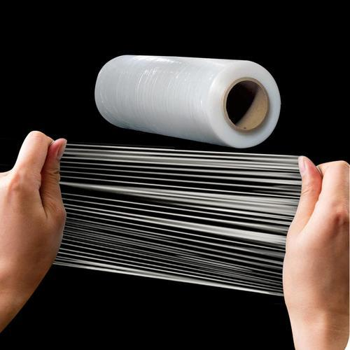 PVC Stretch Film