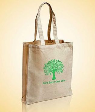 Eco Friendly Shopping Bags Manufacturer Supplier in Pune India