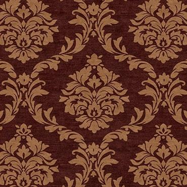 Antillo Carpet