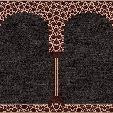 Janamaz Novara Carpet